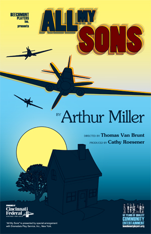 All_My_Sons_Program.indd