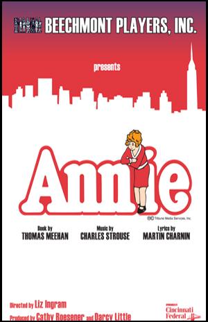 Annie_Program_v1